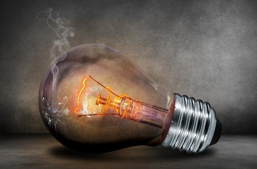 Välj rätt elavtal för att minska elkostnaderna på din hemelektronik